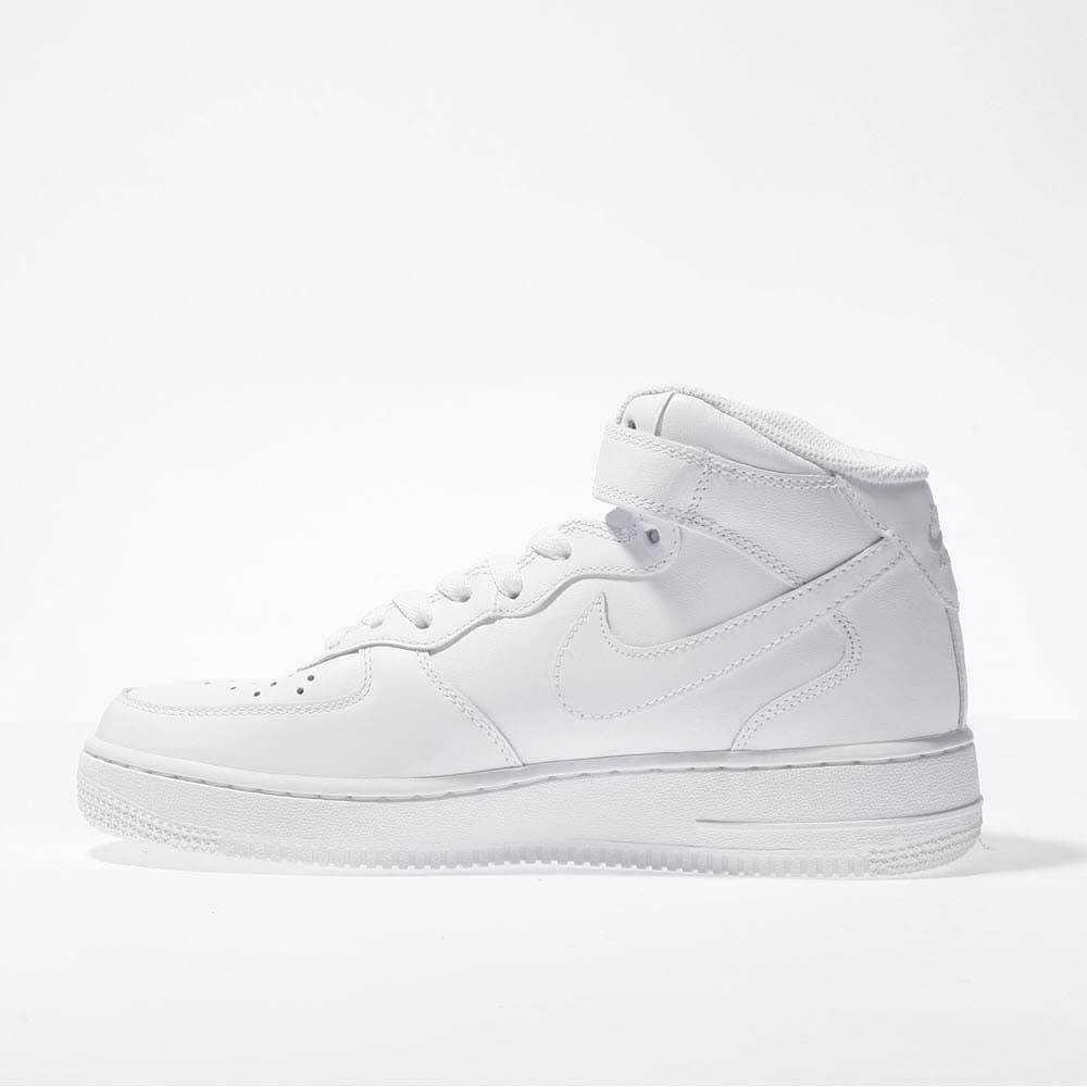 nike air force 1 'sneakers pinterest nike air force air