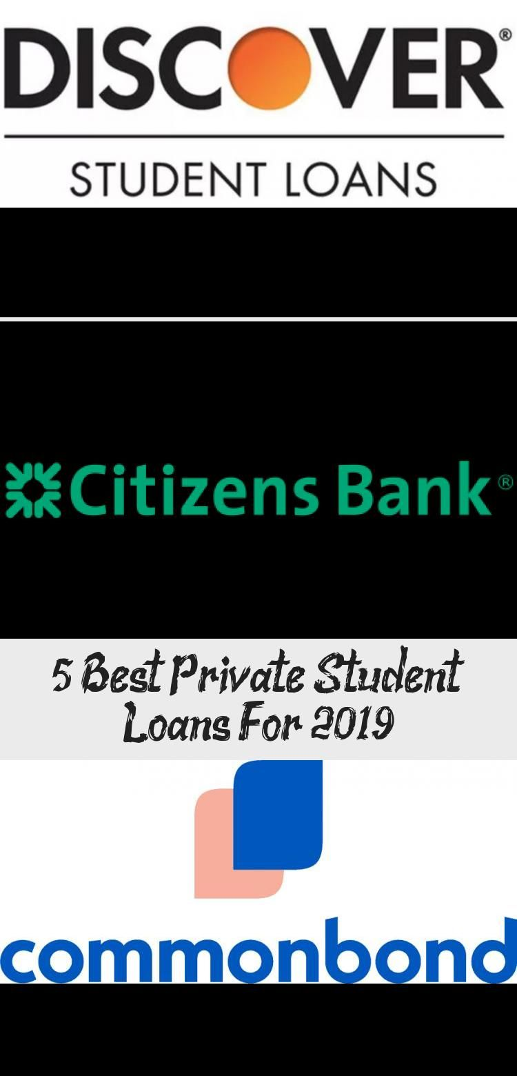 Private Student Loans Can Be The Only Option For Students Whose Financial Aid Package Isn T Enoug Best Private Student Loans Private Student Loan Student Loans