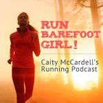 About Caity » Run Barefoot Girl