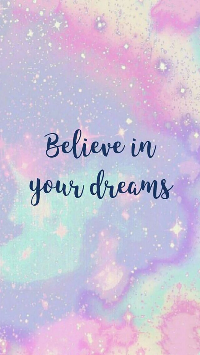 Backgrounds Disneyphonebackgrounds Phone Phonebackgroundsquoteprincess Quotes Trendy Cool Wallpapers For Girls Cute Wallpaper For Phone Phone Backgrounds Girly cool backgrounds for phone
