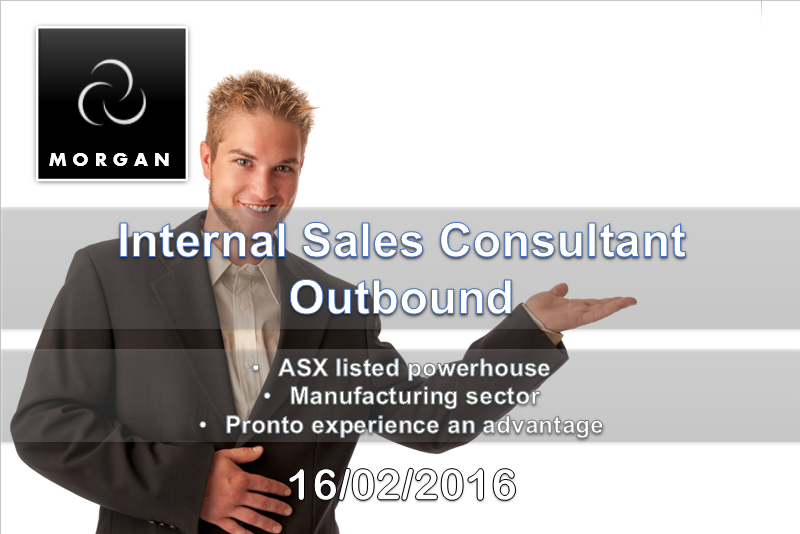 This Highly Regarded Company Based In Melbourne S Southern Suburbs