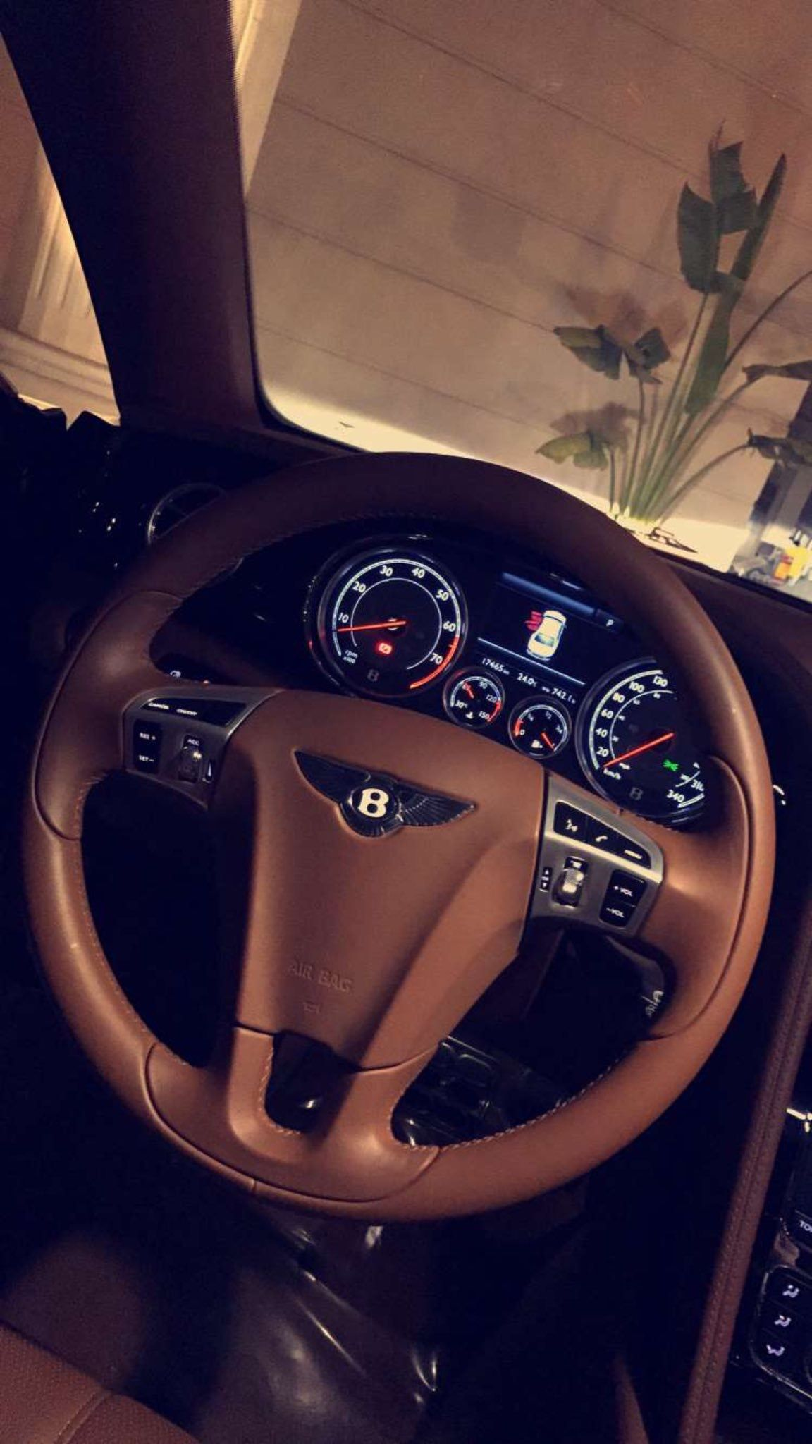 Pin By On Snaps Mercedes Interior Luxury Cars Dream Cars