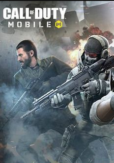Call Of Duty Mobile Fps Artirma Uygulamasi Kasmaya Son Android Call Of Duty Android Oyun