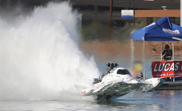 Racing Boat Google Search Boat Boat Race Fast Boats