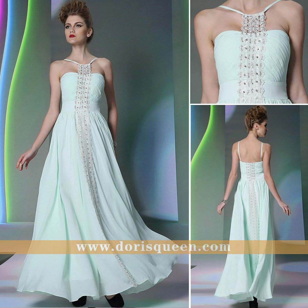 formal dresses 2014,formal wear