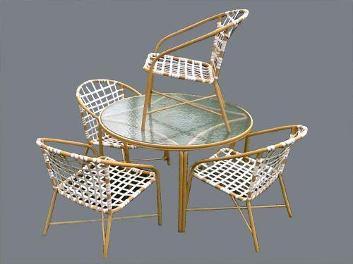 Elegant Brown Jordan Clic Patio Furniture Better Living Socalbetter