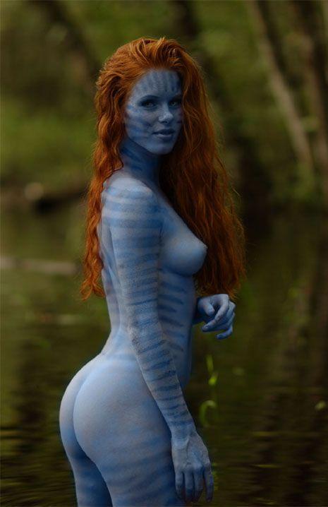 Xxx The flesh is weak mistress jessica wicked seductress