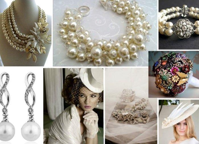 Photo of Wedding Dress Accessories 2019 – Wedding Dress Accessories New Season …