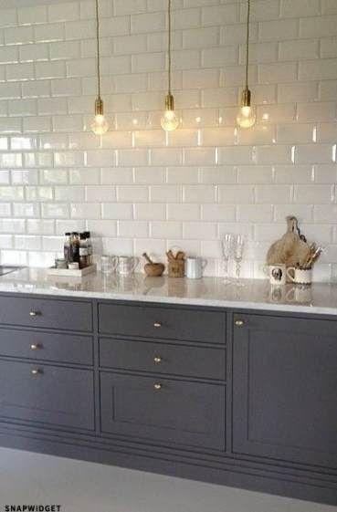 kitchen interior design decor subway tiles 23 ideas kitchen kitchen interior home kitchens on kitchen interior tiles id=32109