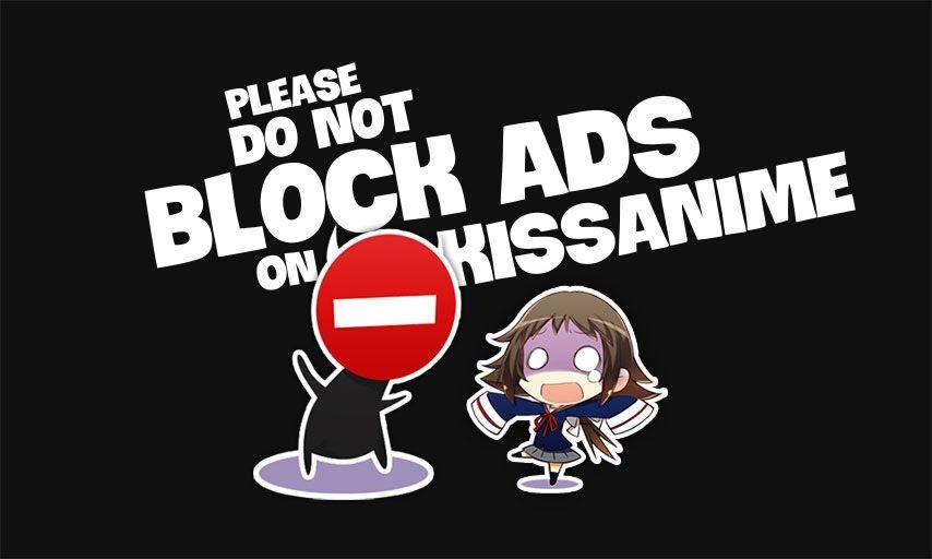 Akagami no Shirayuki-hime 2nd Season (Dub) Episode 010