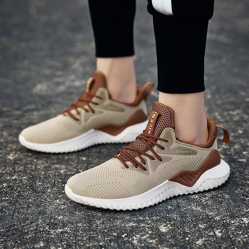 1fe054b1a Dreamreal Sneaker  casualmensfashion. Dreamreal Sneaker  casualmensfashion Shoes  Men ...