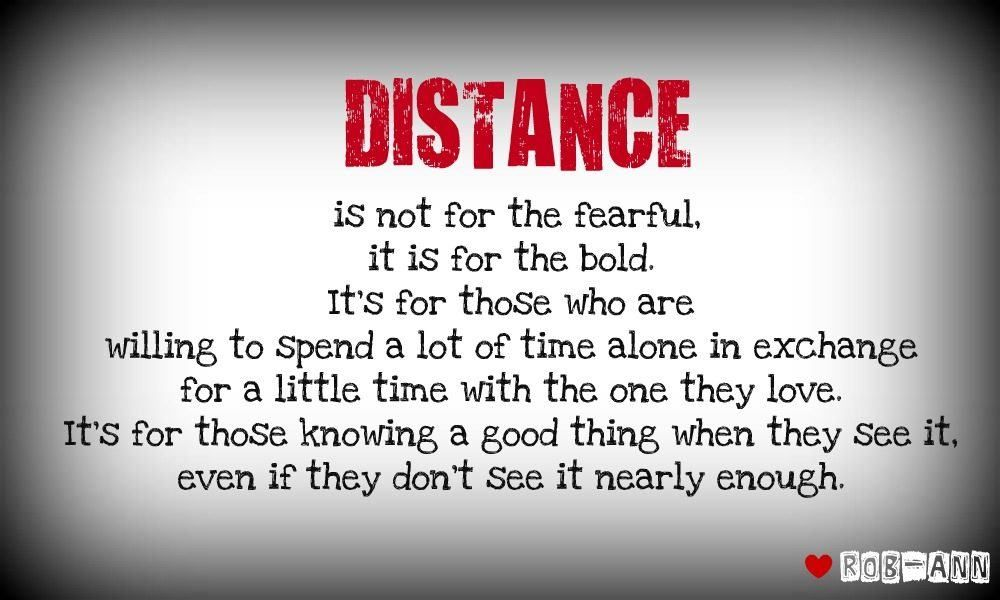 Cute Long Distance Friendship Quotes This Picture Was Submitted By