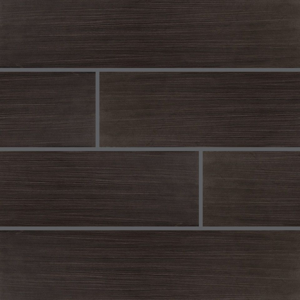 Ebony just like that perfect dark wenge floor sygmas ebony ebony just like that perfect dark wenge floor sygmas ebony color will not dissapoint update your tile style with this uber cool ceramic plank tile doublecrazyfo Images
