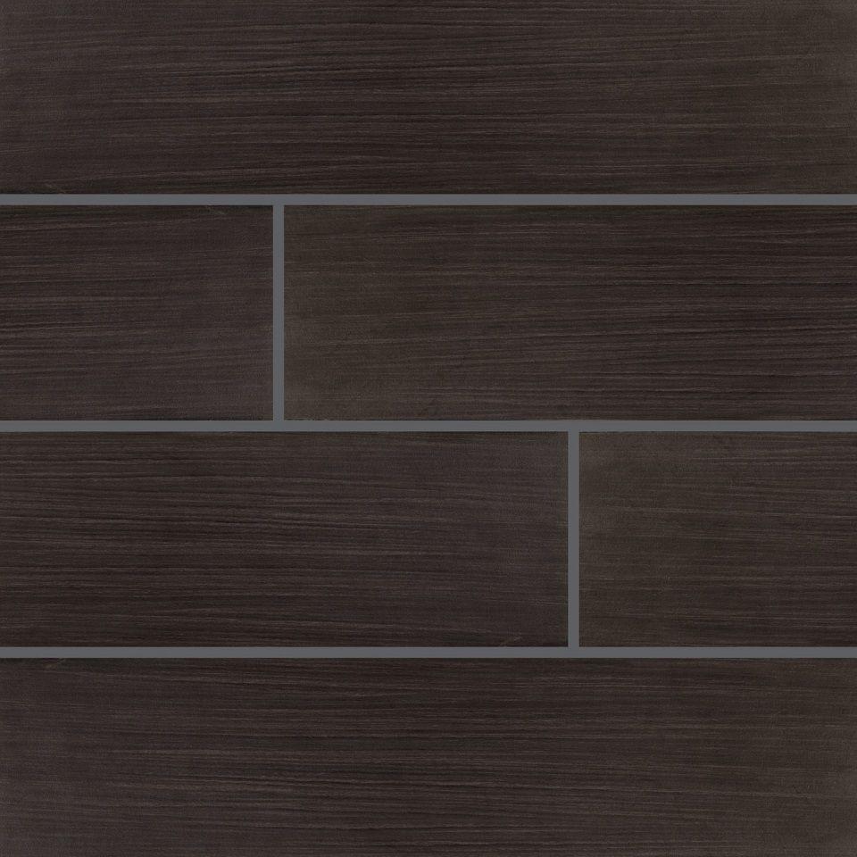 I Like The Floor Tile Color Style: Ebony, Just Like That Perfect Dark Wenge Floor. Sygma's
