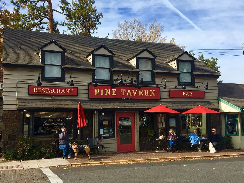 12 jawdropping restaurants in bend oregon sunriver