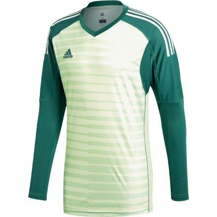 555511fad96 adidas ADIPRO 18 GoalKeeper Jersey   Adidas Jerseys   Adidas ...