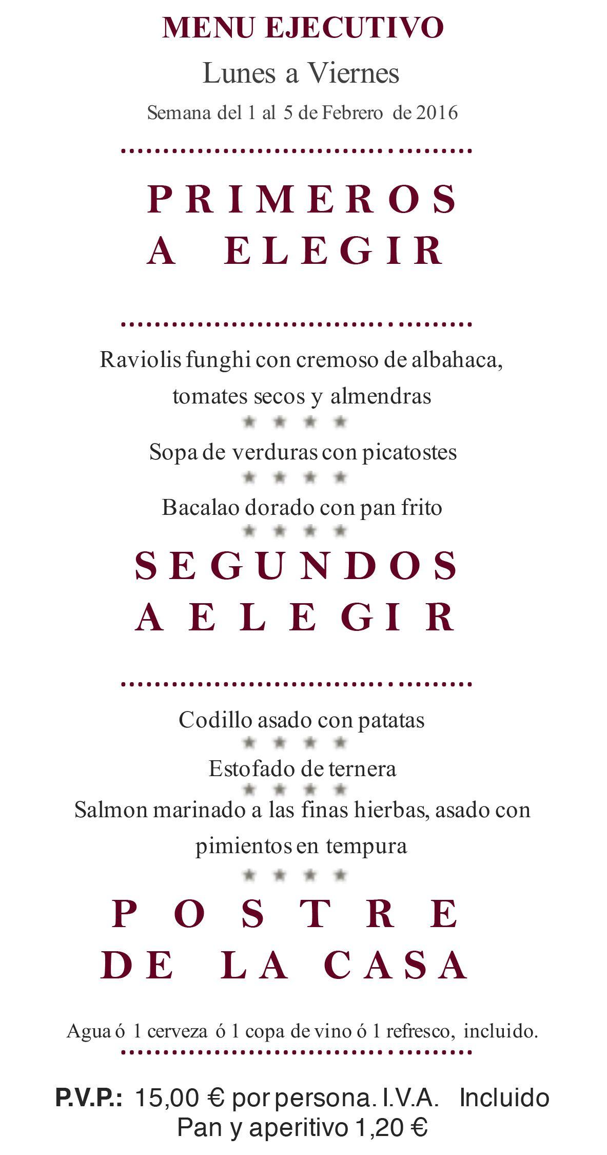 Pin De Las Bovedas Badajoz En Exquisiteces Restaurante Las Bovedas