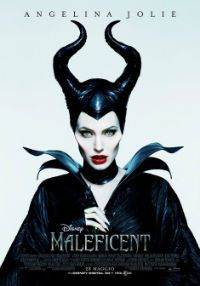 http://www.ilariapasqua.net/apps/blog/show/42340950-maleficent-r-stromberg-usa-2014-