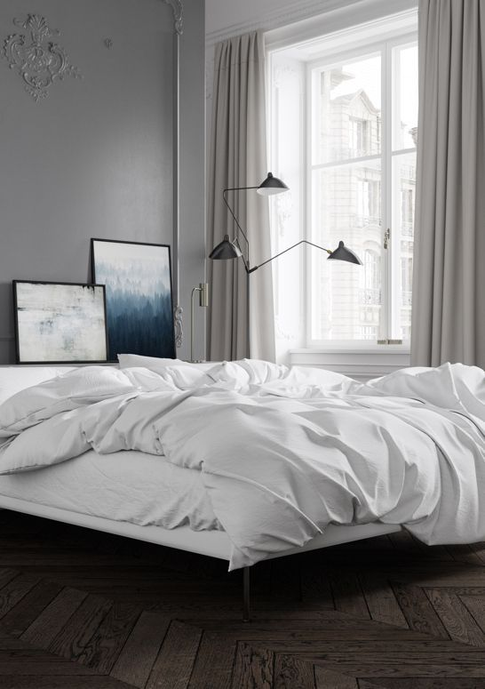 Store Schlafzimmer | Current Mood Oh Grow Up In Bed Store House Pinterest