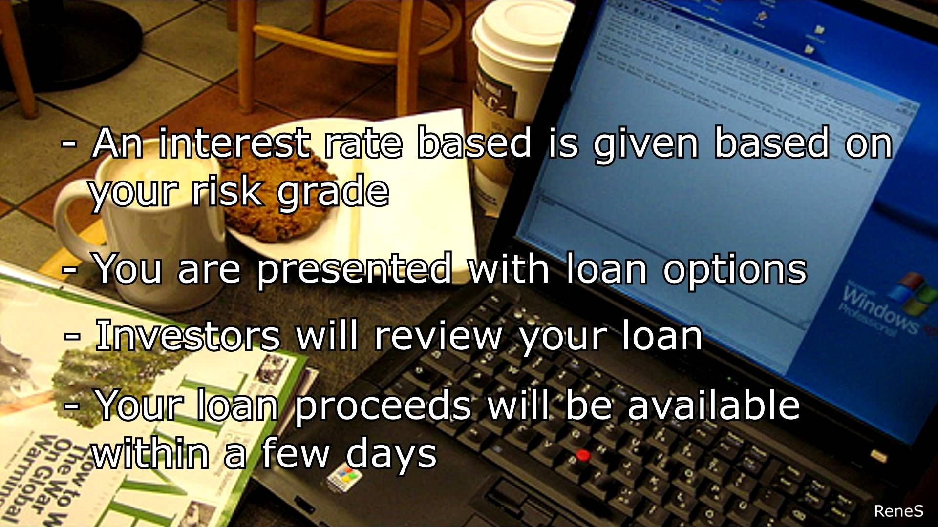 Lending Club Review - Top 10 Personal Loans