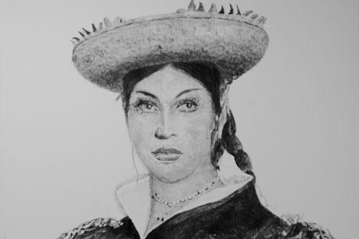 unoxuno: Hugo X. Bastidas | El Museo