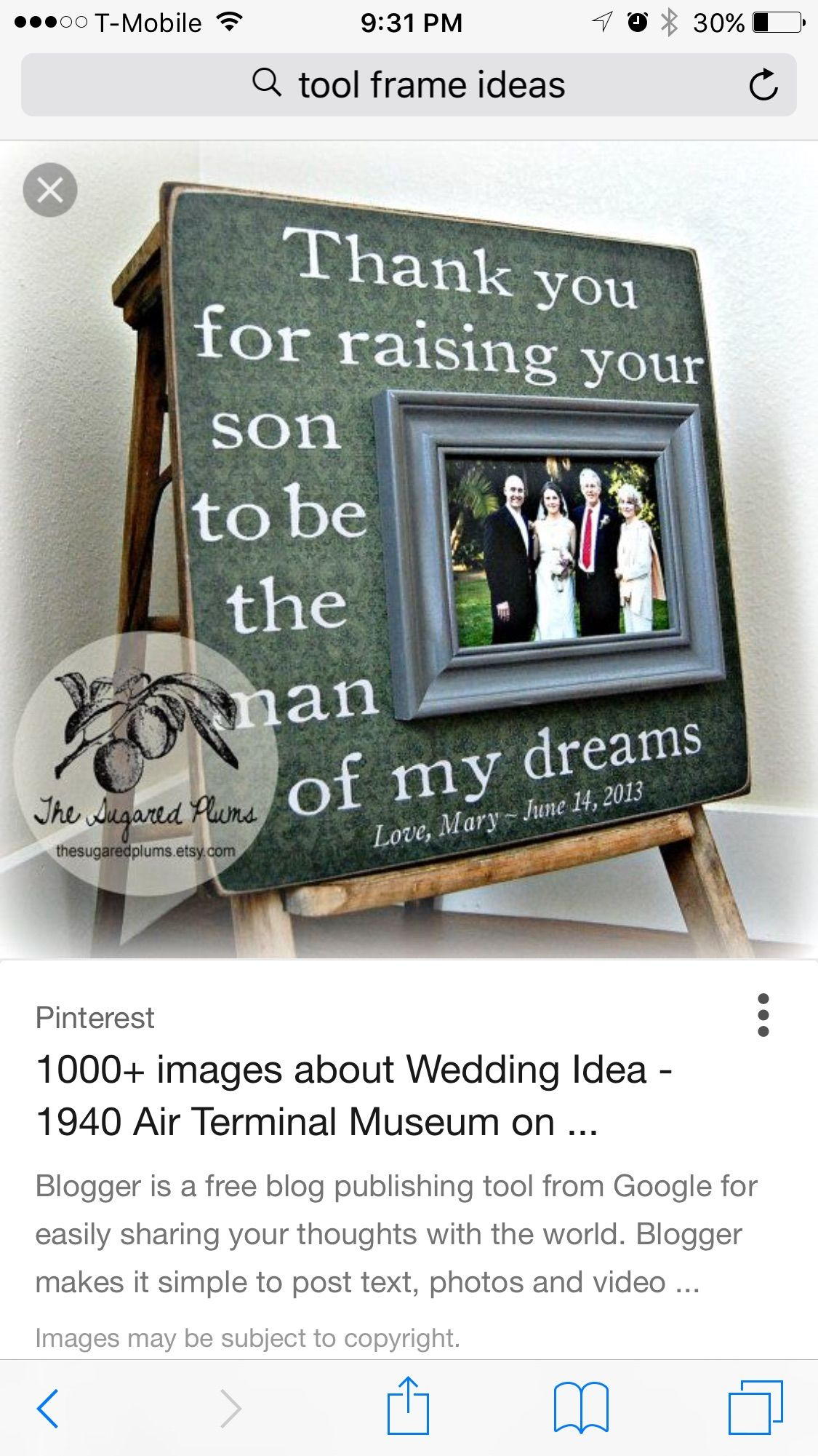 Pin By Divine Atkinson On Wedding S1 Pinterest Weddings Party