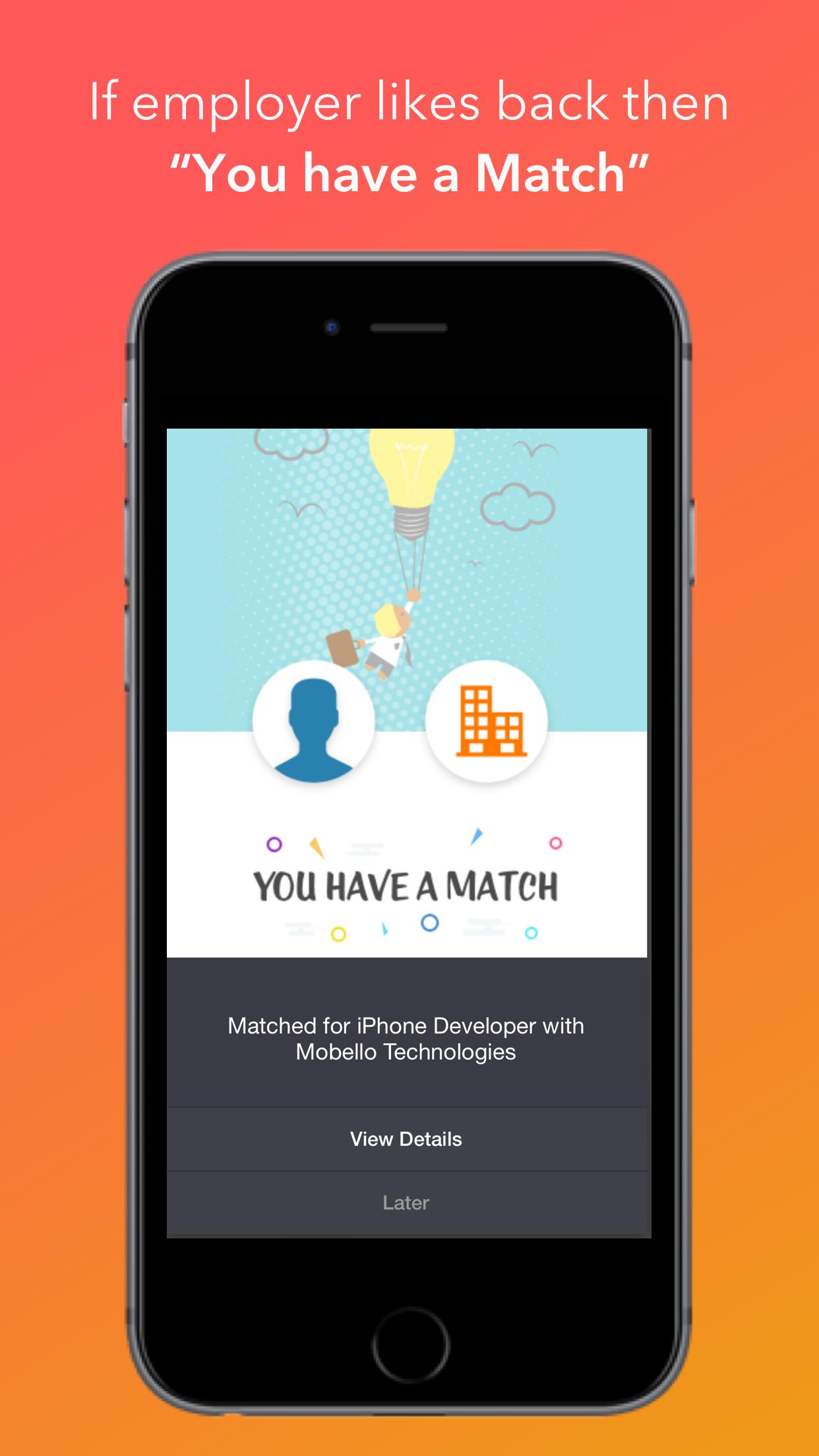 Pin by Sethu Raghavan on SHIFT Job, Iphone, Find a job