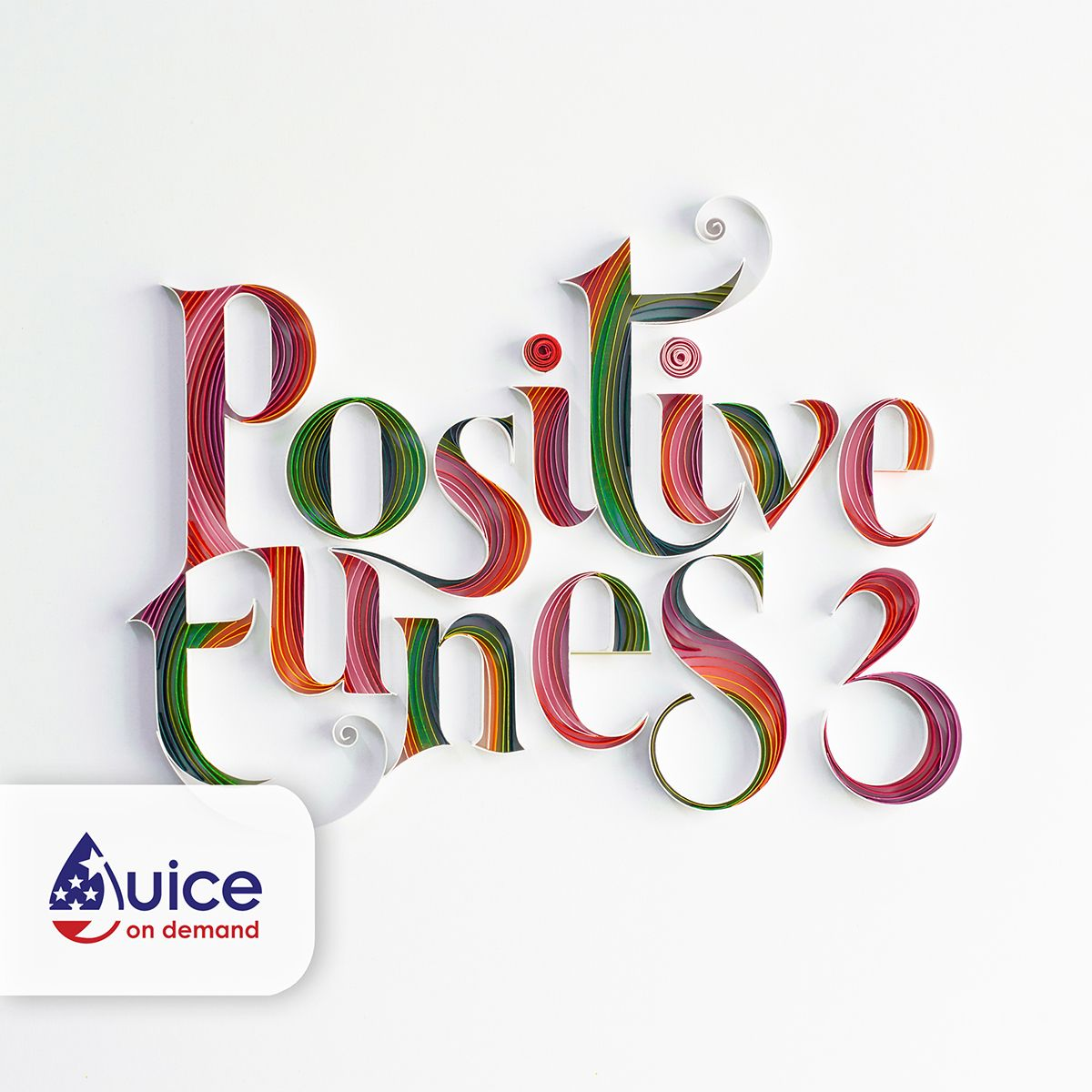 https://www.behance.net/gallery/47804271/Positive-tunes-3-4-EMI-Production-Music-covers