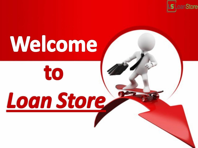 Cash loans low apr image 5