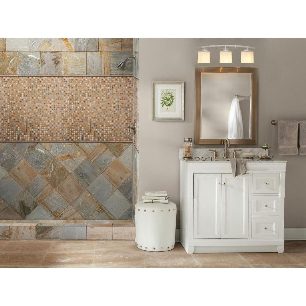 Hampton Bay Bathroom Cabinets What Is The Best Interior Paint - Hampton bay bathroom cabinets