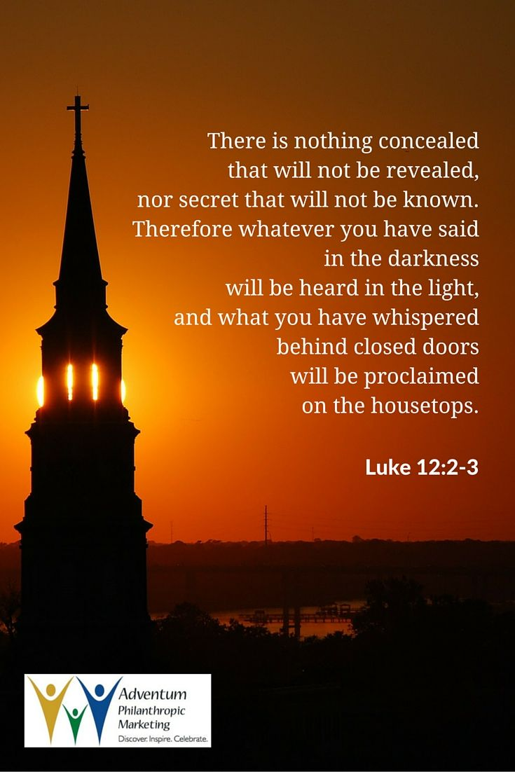 Praying For President Trump Our 2020 Election And Our Nation Praying For Christians Worldwide Praying For The L Luke 12 Prayer Scriptures Names Of Jesus