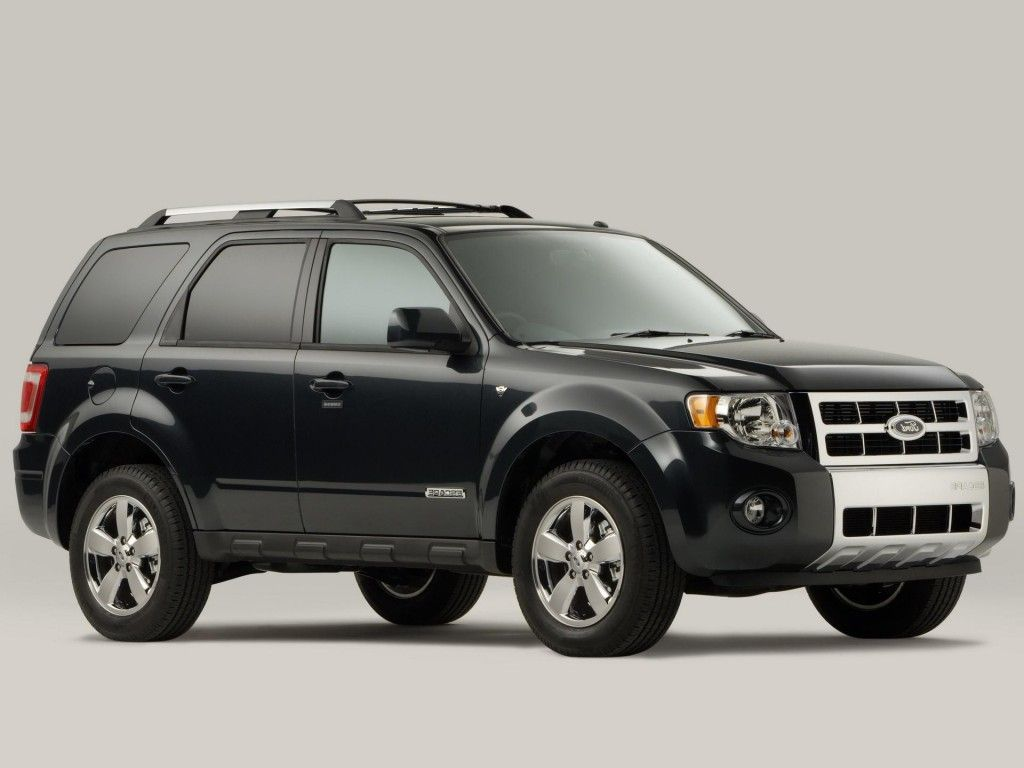 Affordable Price Offer In Car Dealers In Maine Photo Of