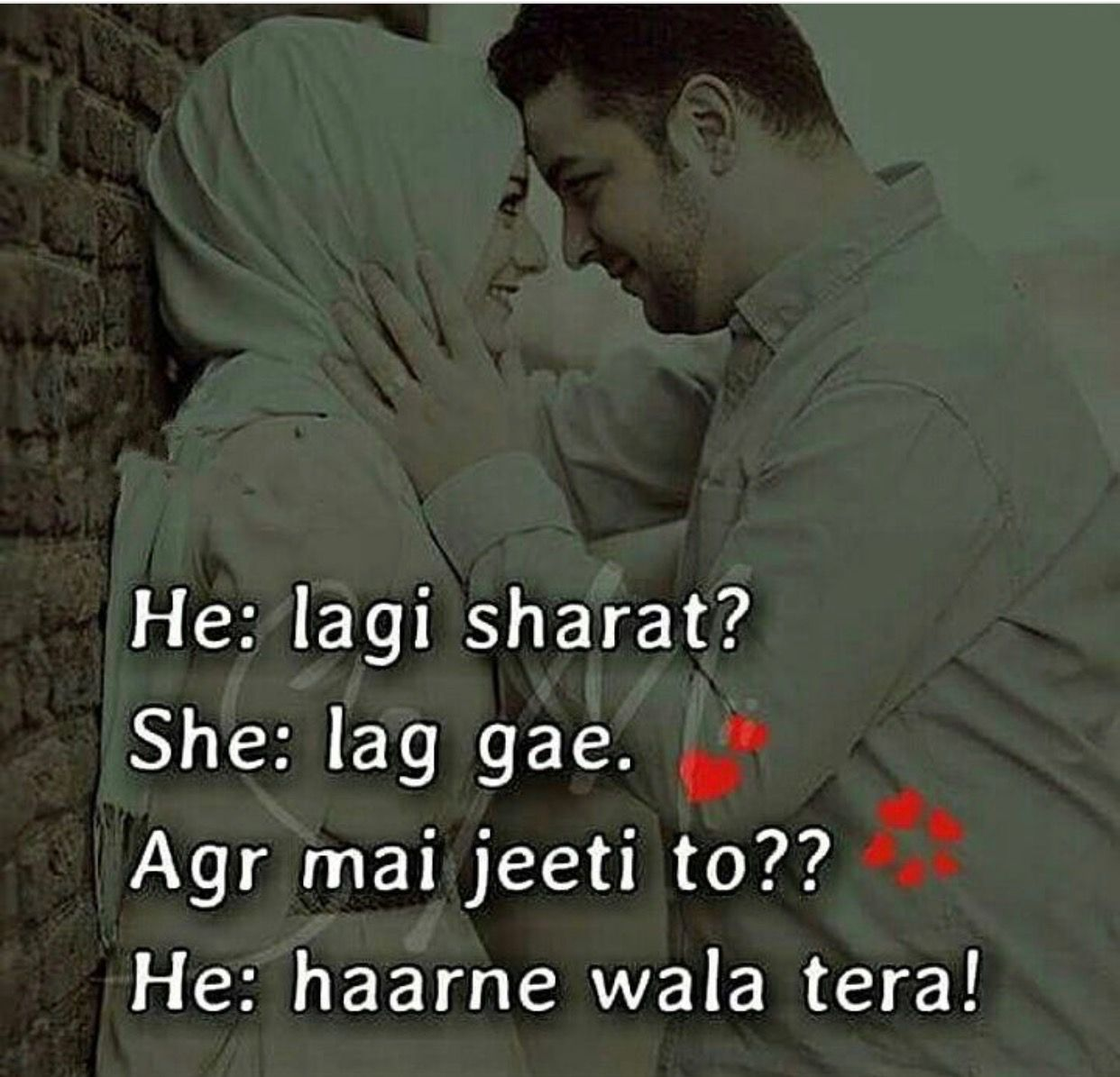 Love Relation Quotes In Hindi: Love...Ishq...And ...Muhabbat
