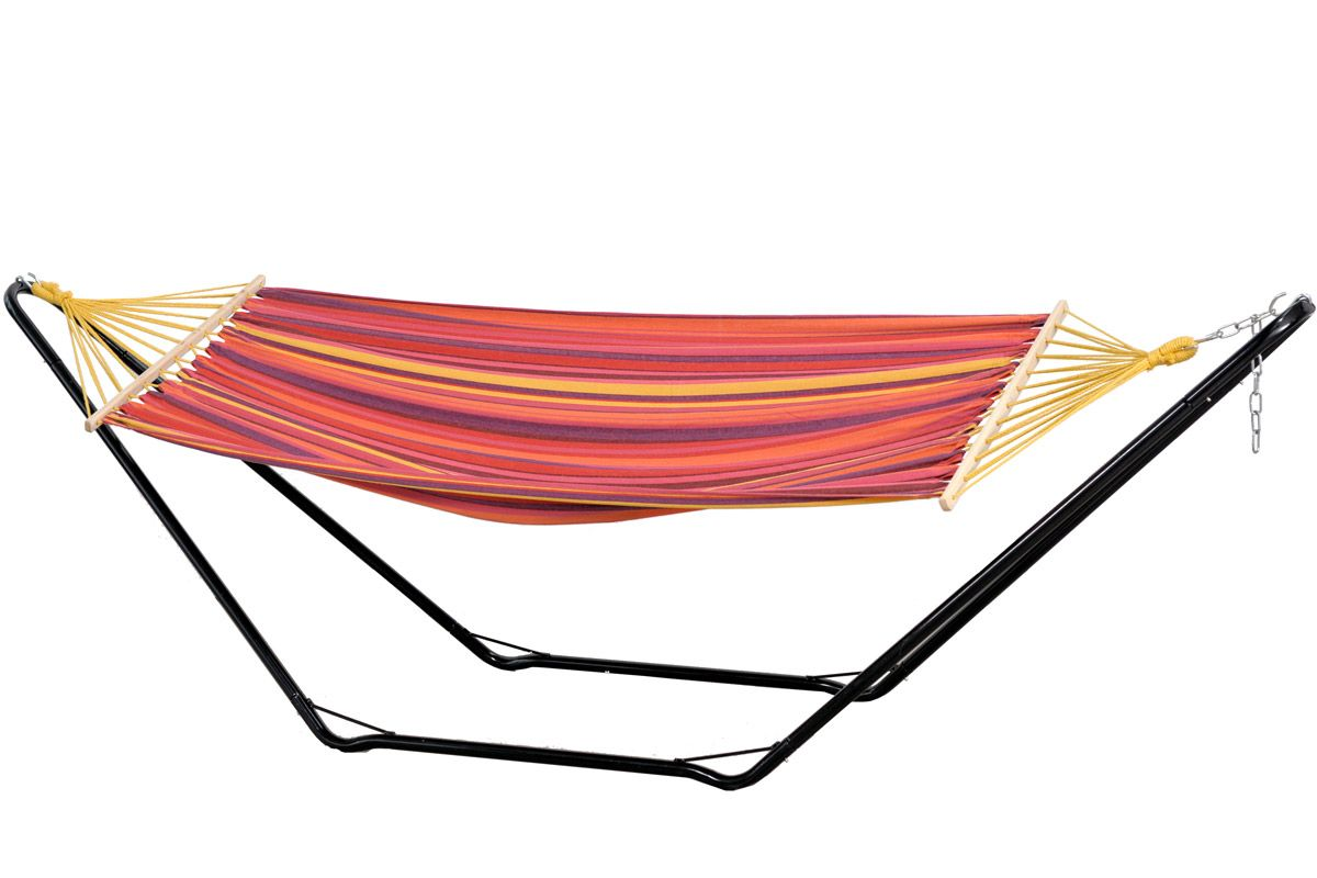 beach set our cheapest hammock and stand set only   93 95 beach set our cheapest hammock and stand set only   93 95   hamaca      rh   pinterest