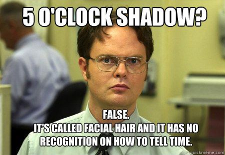 Funny Short People Meme : The office lulz office memes funny office and