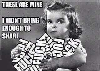 Pin By Carol Baskin On Memes Haha Funny Funny Hilarious