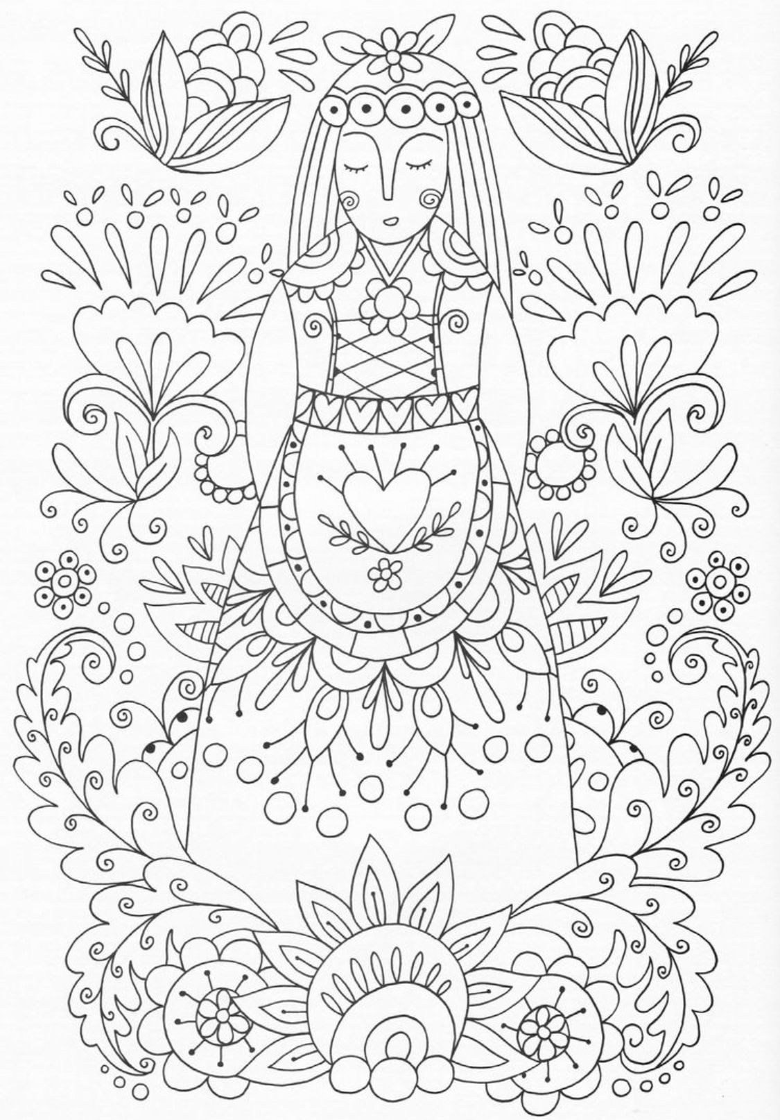 Pin by Mndie Cakes on Crafts Pinterest Coloring pages Coloring