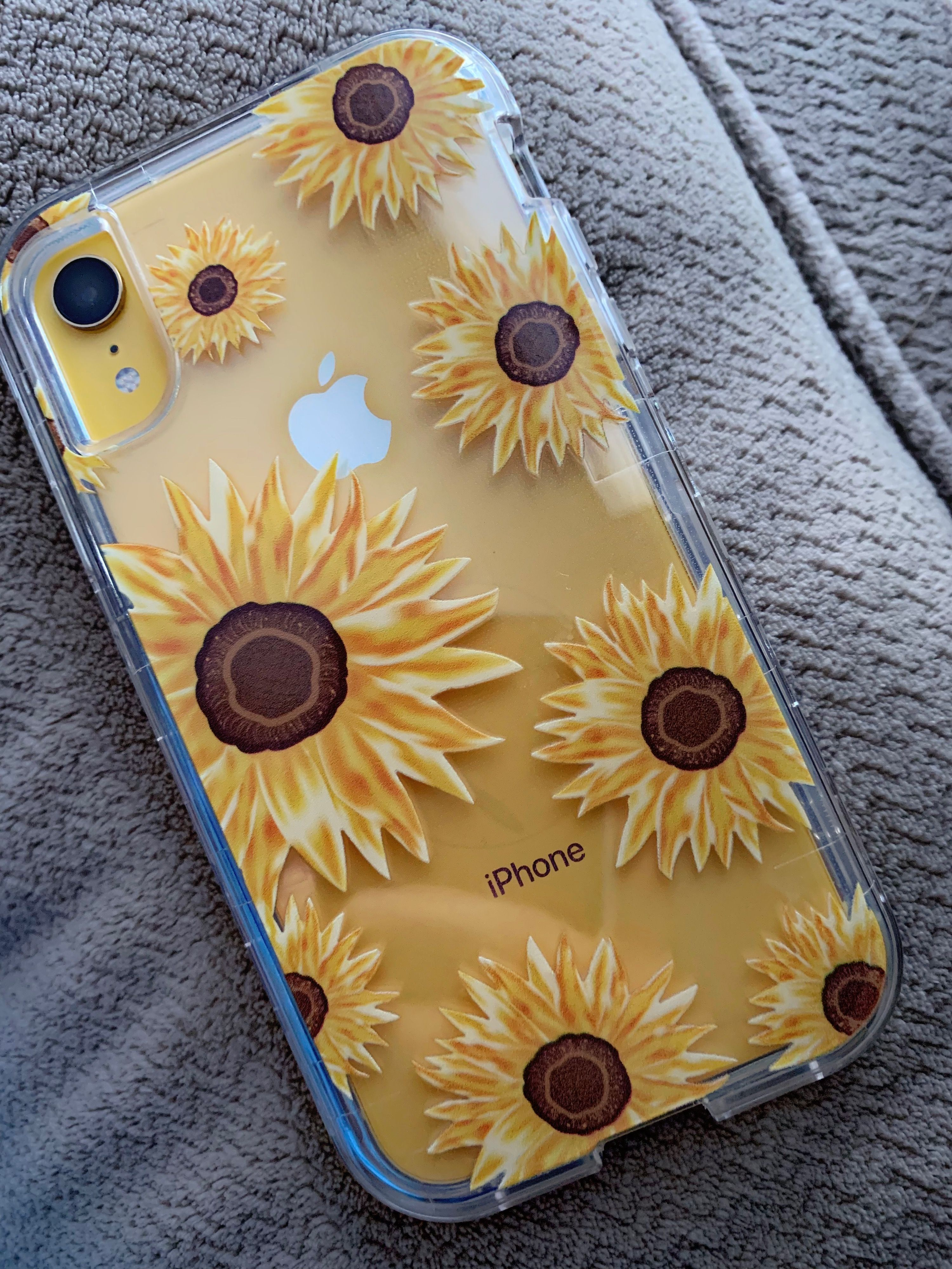 Pin on iphone xr cases   Tumblr phone case, Apple phone case ...