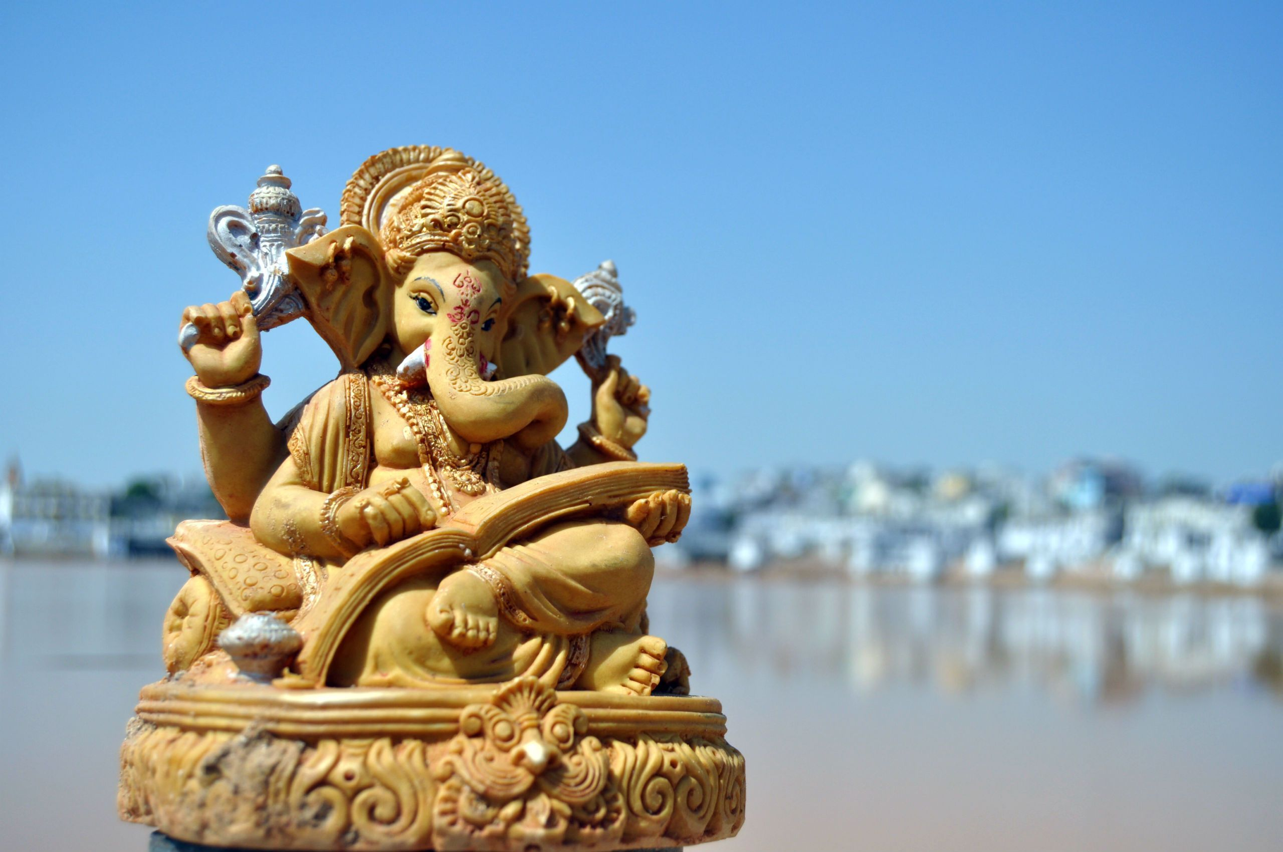 Simple Wallpaper High Quality Lord Ganesha - 1016a7f2ccdaf01d8a69ff8f85b994a2  Photograph_232278.jpg