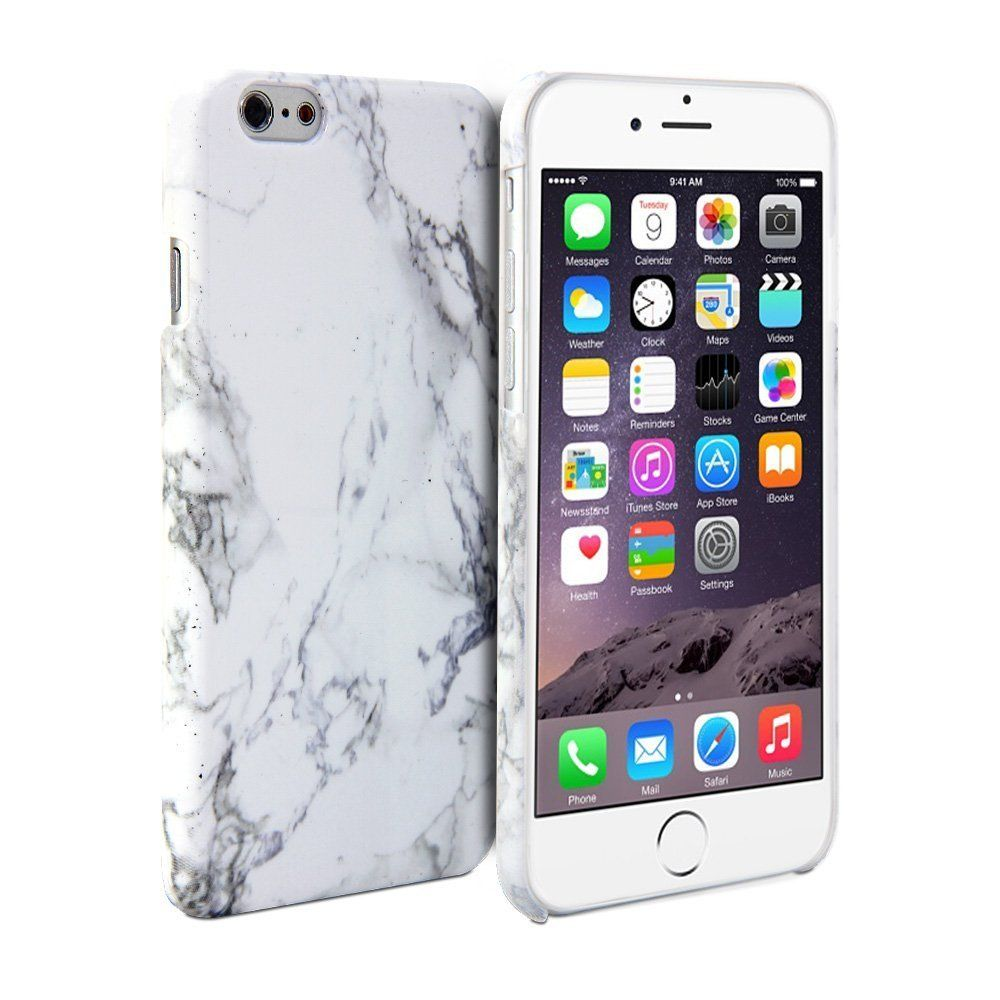 iphone 6 coque gmyle hard coque imprimer cristal pour iphone 6 4 7 inch display blanc. Black Bedroom Furniture Sets. Home Design Ideas