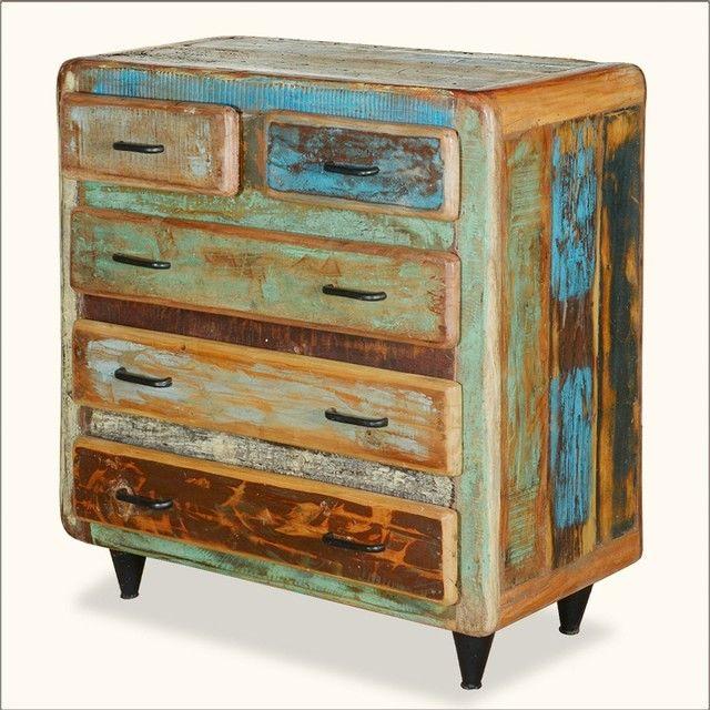 Superbe Distressed Painted Furniture   Slimnewedit.com