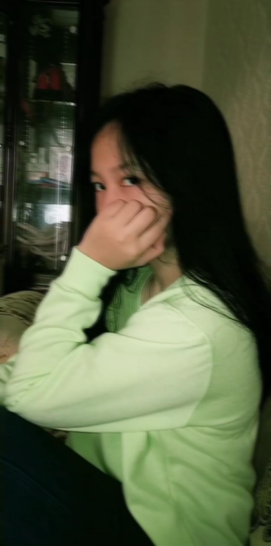 Pap Cewe Pacar Cewe Gaya Rambut Gaya Rambut Pendek Anak Perempuan Wajah Gadis