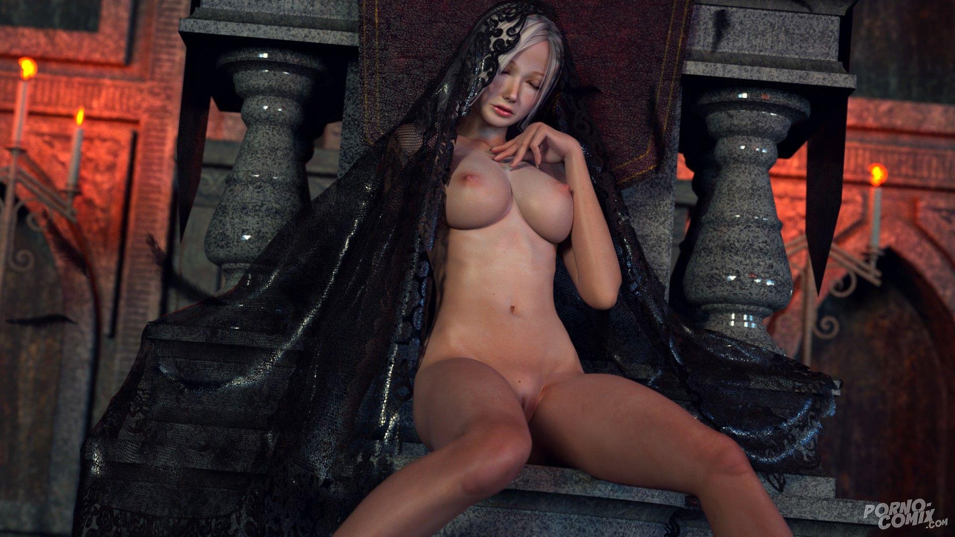 Смотреть бесплатно порно худые анал фото