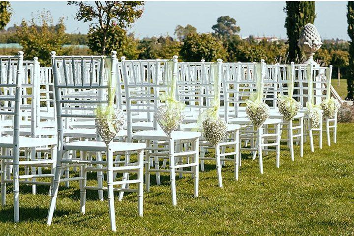 Destination Wedding France Cau From Jay Rowden London Challain Venue