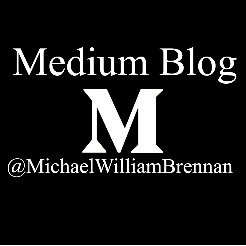 Medium Blog Board image   Medium blog, Blog, Blog board
