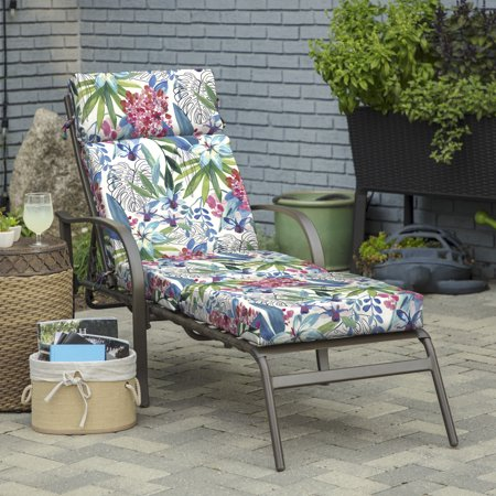 10171a529b246cb840eb200e6a0562f6 - Better Homes And Gardens Outdoor Patio Chaise Cushion