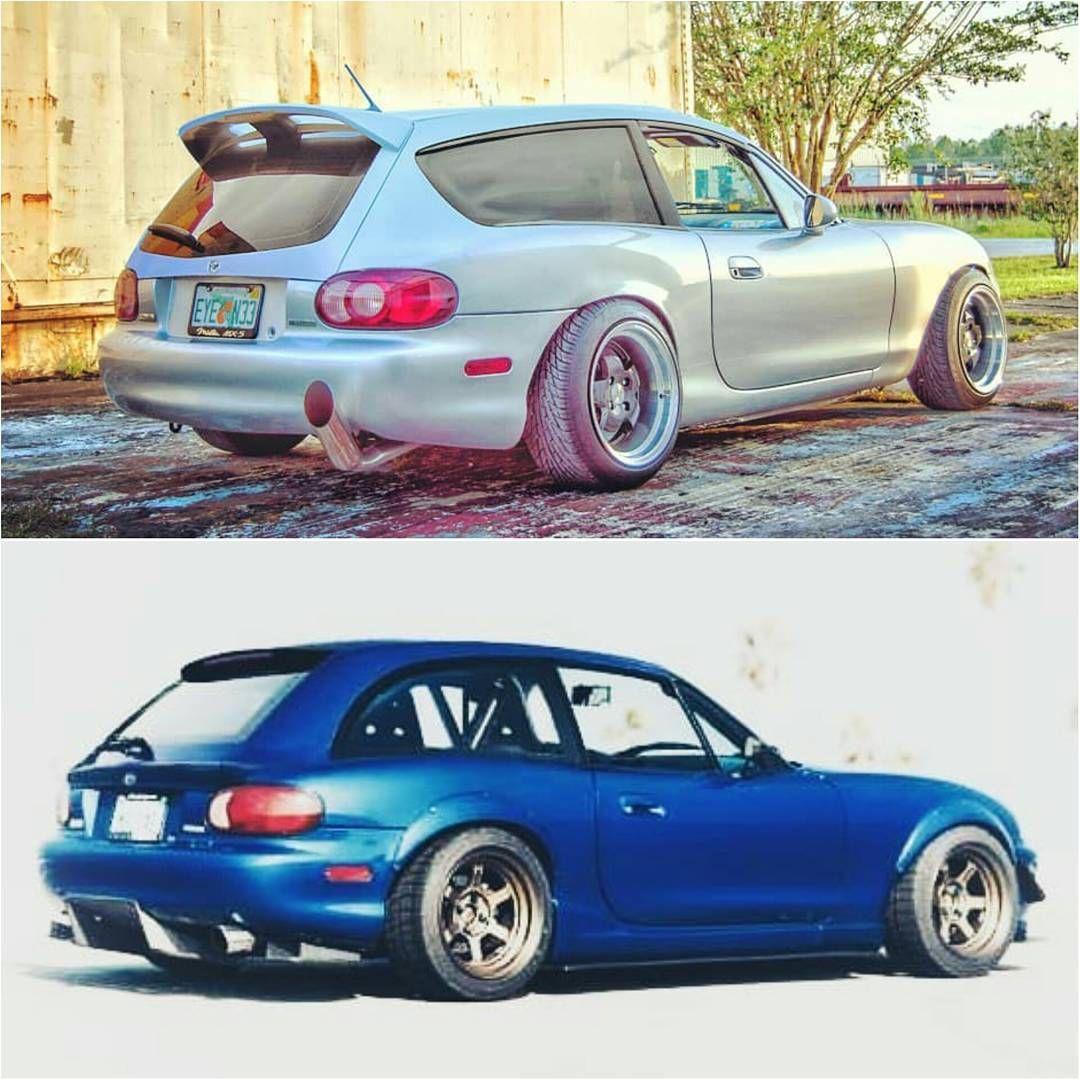 78 Miata Ideas Miata Mazda Mx5 Miata Mx5