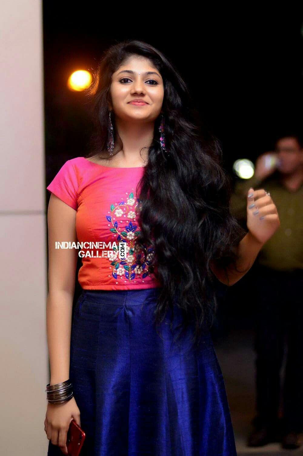 pin by rock star on drishya raghunath in 2019   long gown