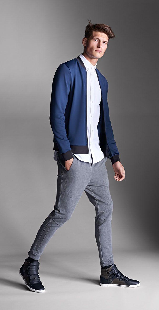 ALDO-Sneakers-Mens-Streetwear-Inspired-Looks-001