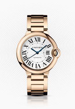 2266debc9a7 Pin de Emília Araruna em Relógios e Óculos